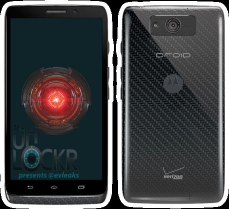 Droid-Ultra-1