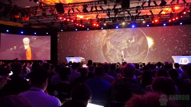 Google-IO-2013-Page-Larry-Larry-Page-Keynote-1600-aa-645x362