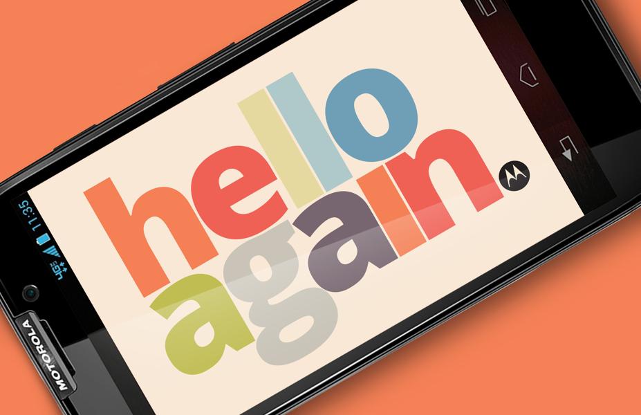 hello-again-moto