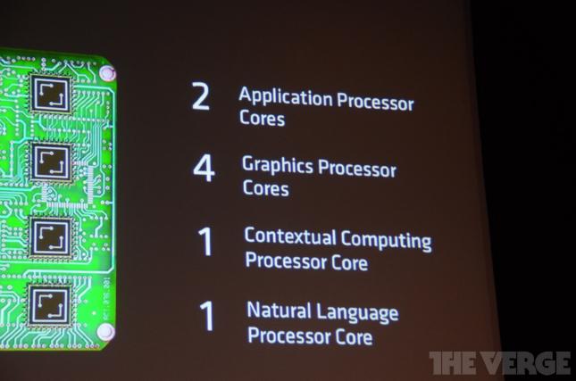 motorola-x8-mobile-computing-system