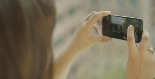 rogers-moto-x-video-camera-1