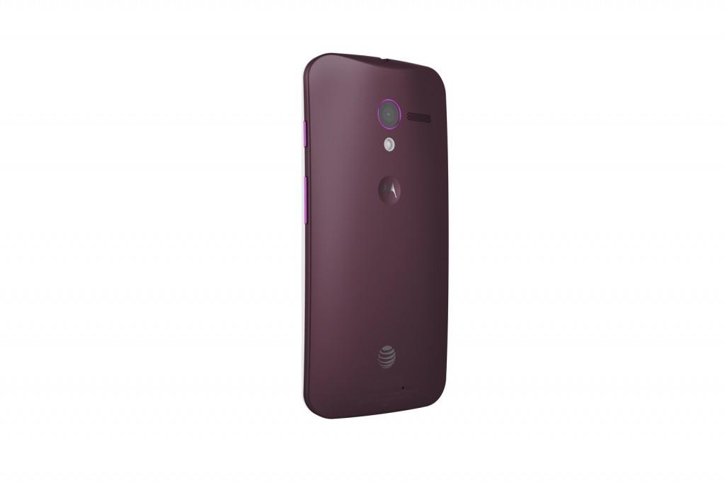 MotoX_ATT_Angle_Cabernet-Purple-2
