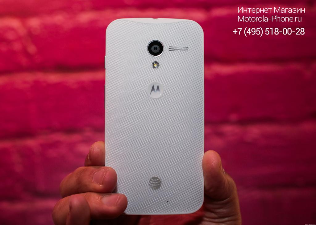 Motorola_Moto_X_06