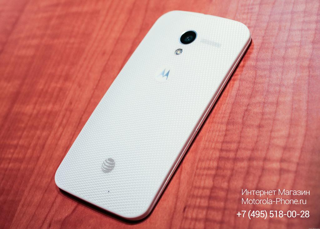 Motorola_Moto_X_14