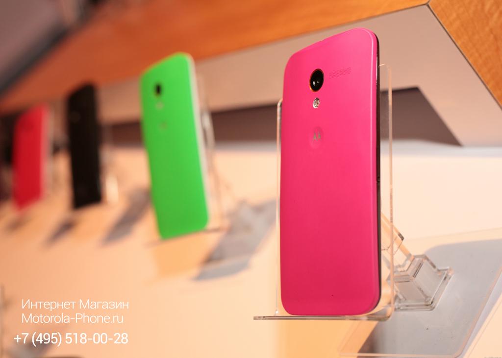 Motorola_Moto_X_21