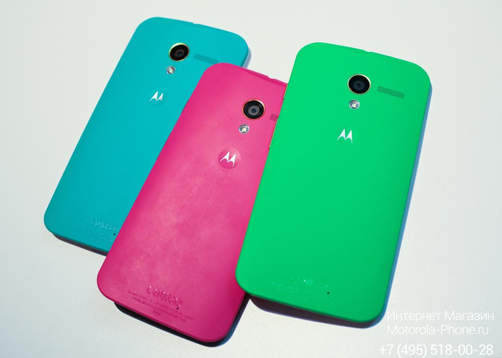 Motorola_Moto_X_35