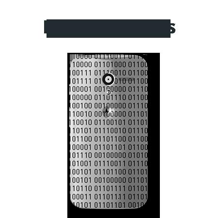 binary-curious