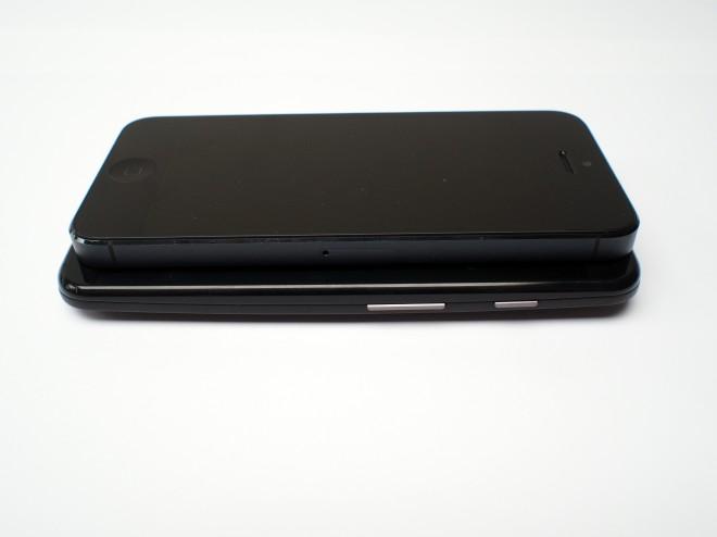 stackedwiphone-660x494