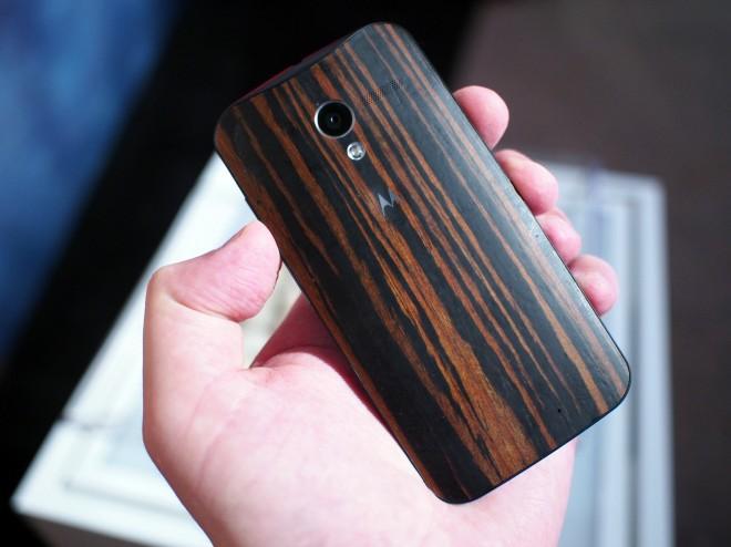 woodenback-660x494