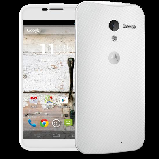 Motorola-Moto-X-White-White
