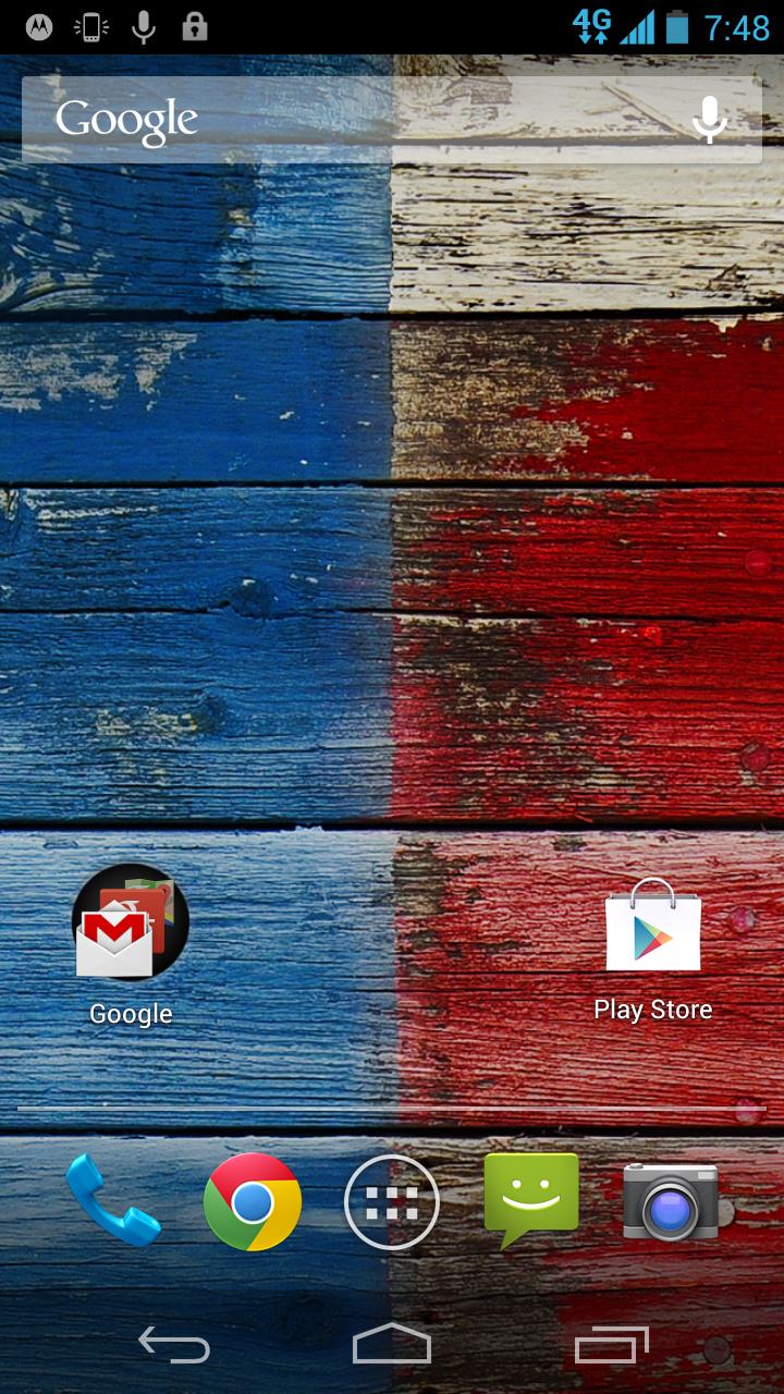 Screenshot_2013-11-06-07-48-44