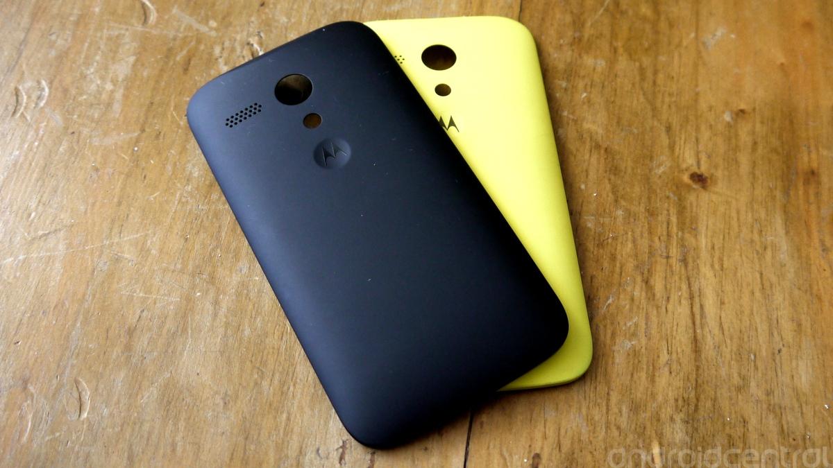 moto_g_black_yellow_shell_0