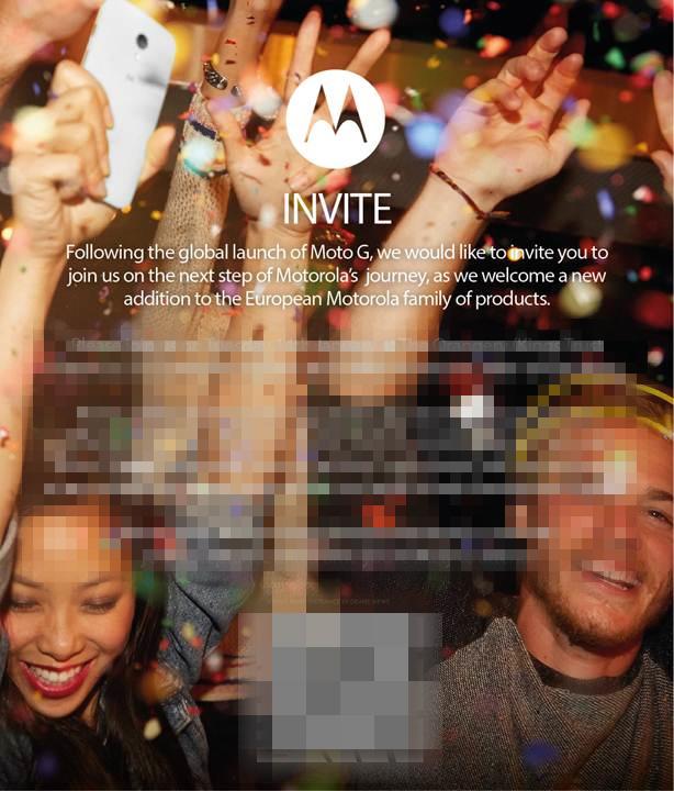 mx-invite