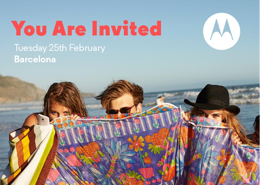 motorola_MWC_event