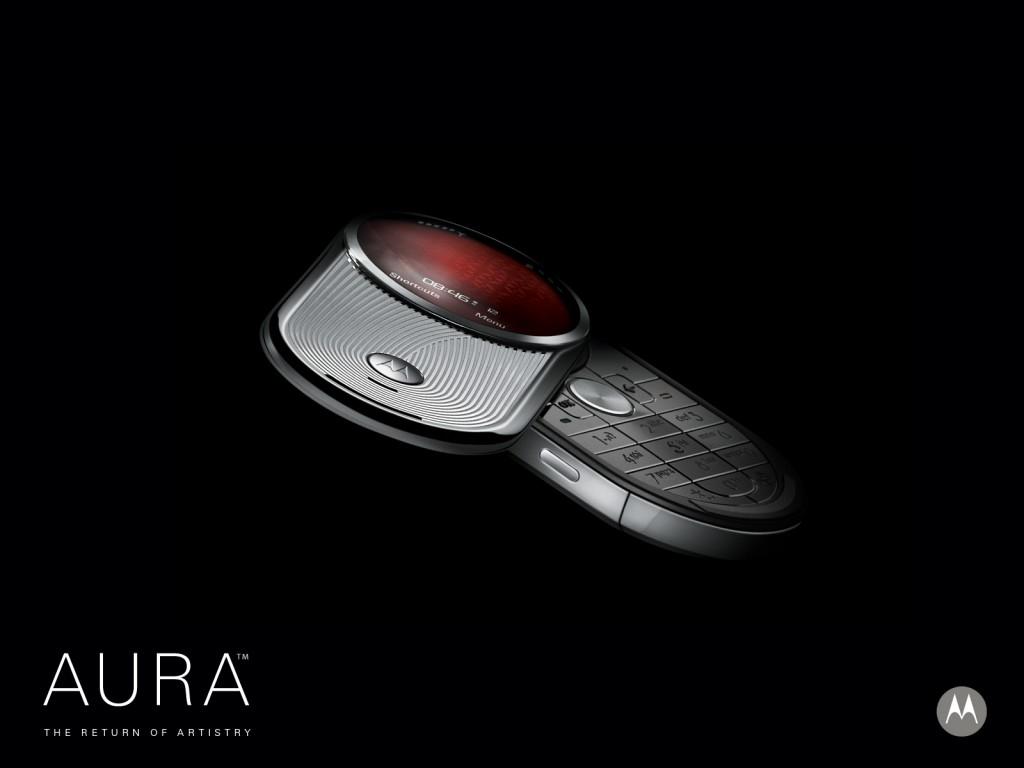 moto_aura_1600x1200_5