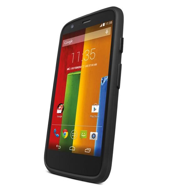 Motorola-Moto-G-Forte1