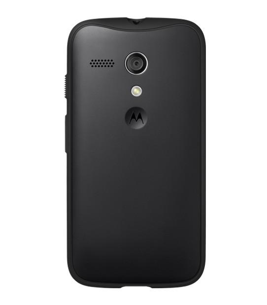 Motorola-Moto-G-Forte2
