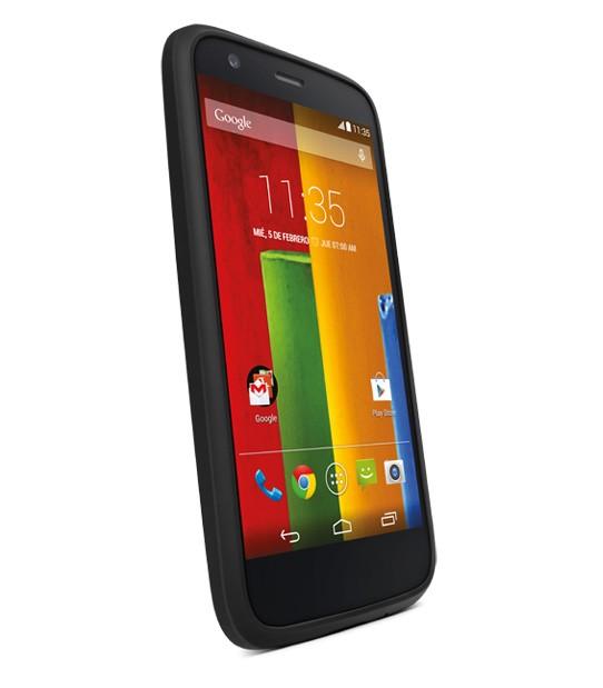 Motorola-Moto-G-Forte3