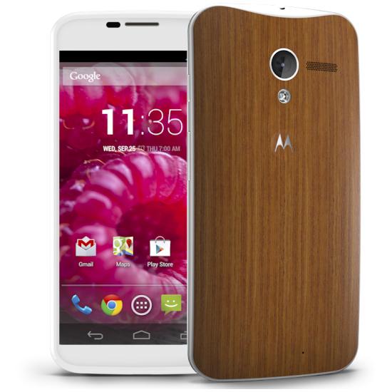 Motorola-Moto-X-Teak