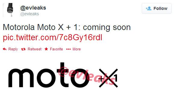 motorola_moto_x_1_tweet