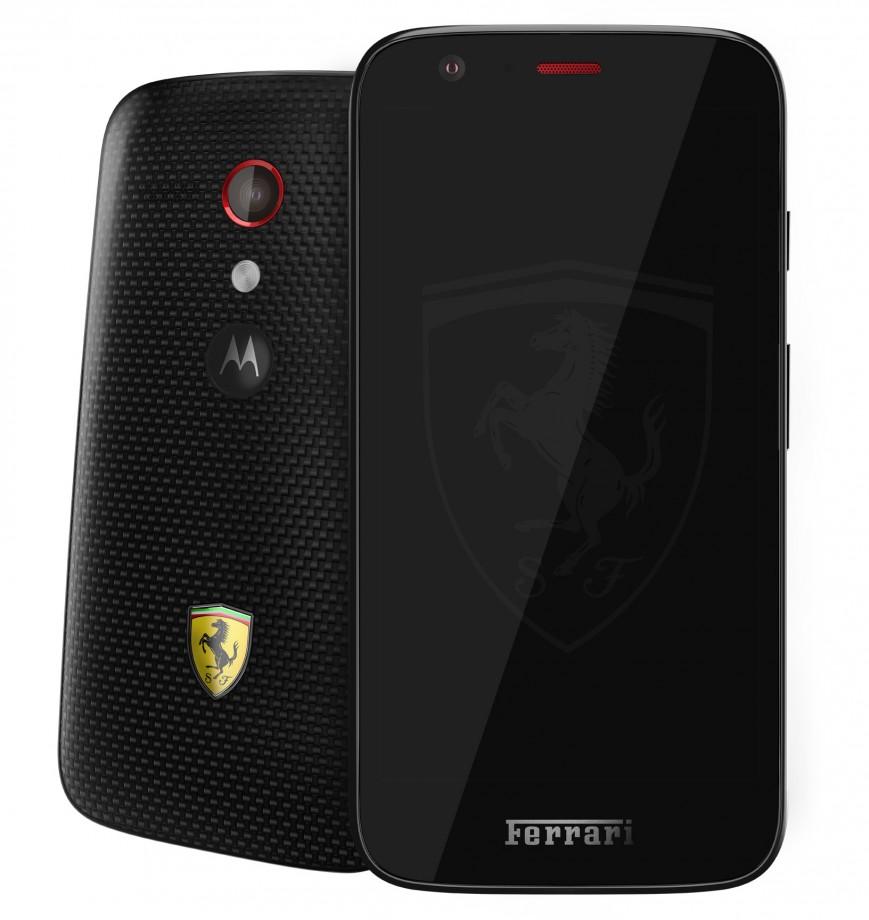 Moto-G-Ferrari-Edition