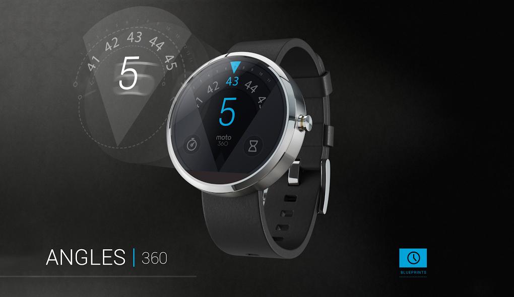 Moto-360-Product_flyingrhinocmg_concept2_a_v3_verge_super_wide