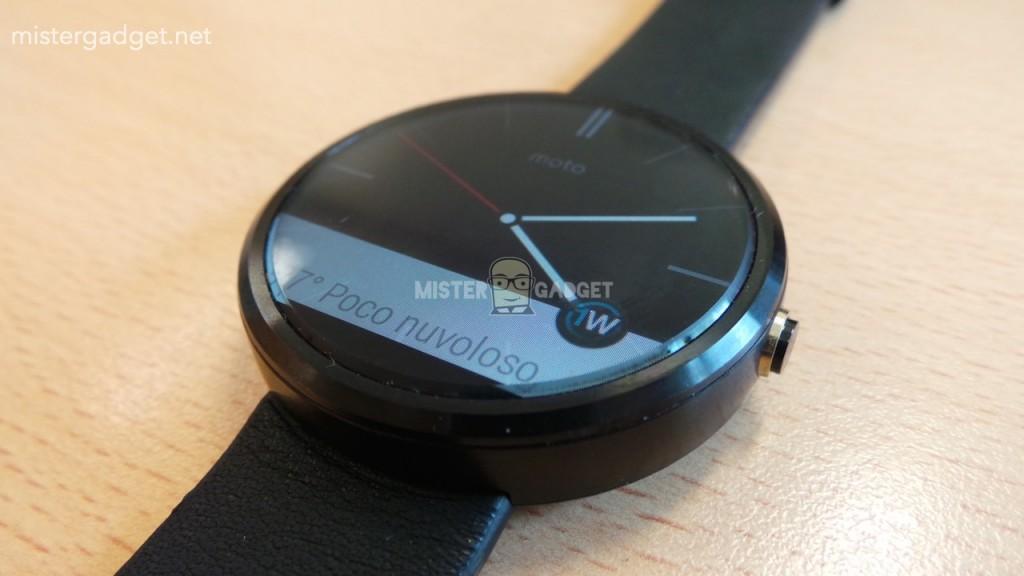 Motorola-Moto-360-11