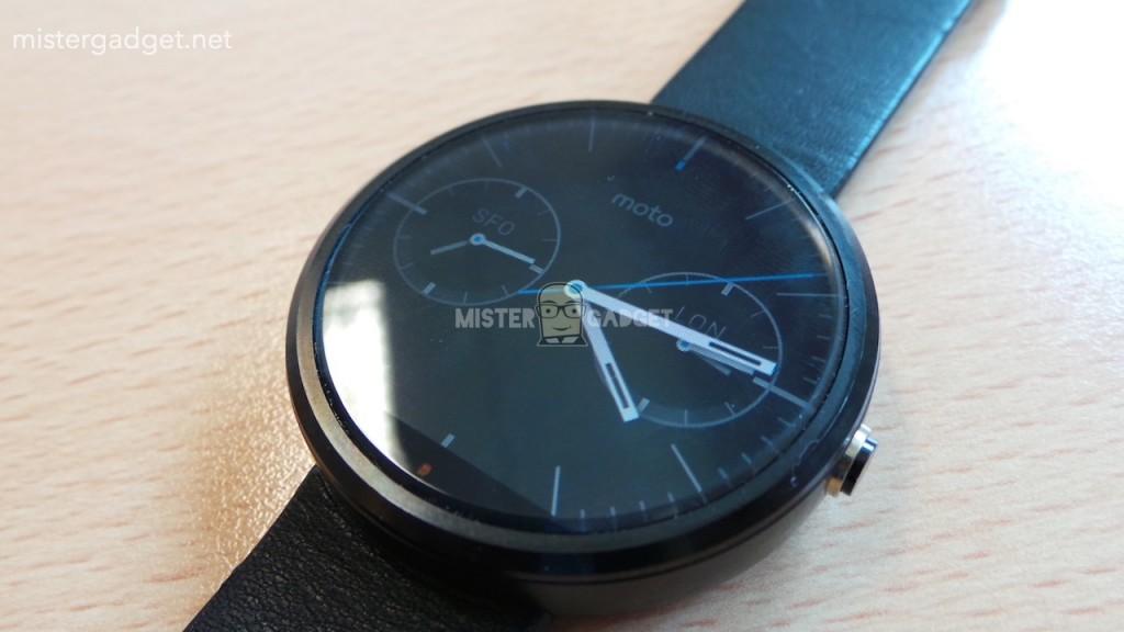 Motorola-Moto-360-12