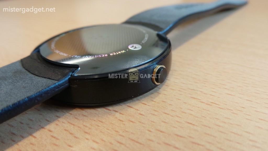 Motorola-Moto-360-14