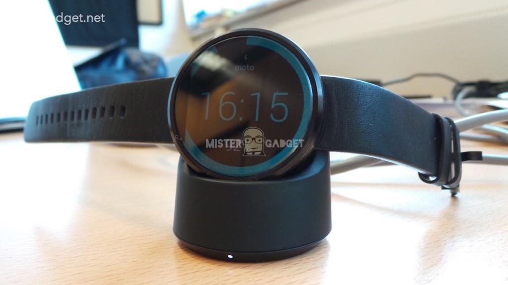 Motorola-Moto-360-17