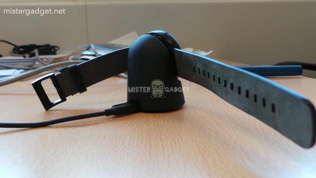 Motorola-Moto-360-23