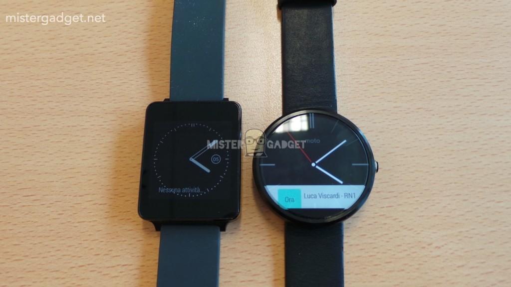 Motorola-Moto-360-6