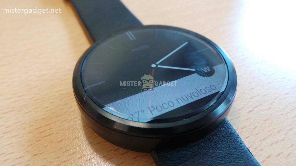 Motorola-Moto-360-9