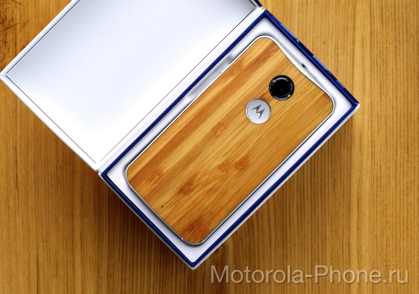 Motorola-Moto-X-Bamboo-03