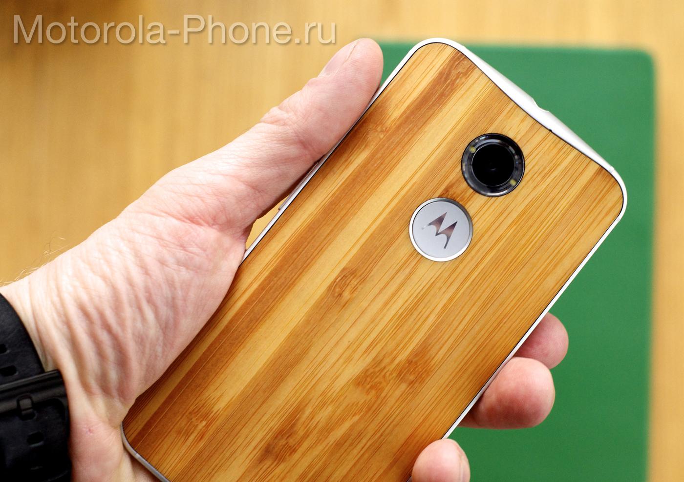 Motorola-Moto-X-Bamboo-05