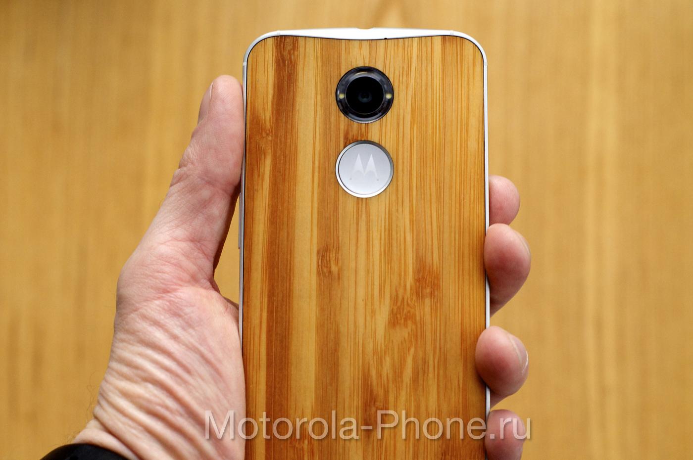Motorola-Moto-X-Bamboo-09