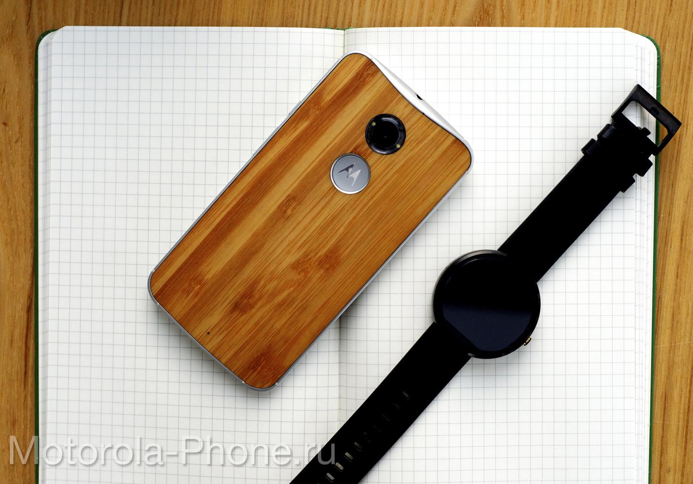 Motorola-Moto-X-Bamboo-10