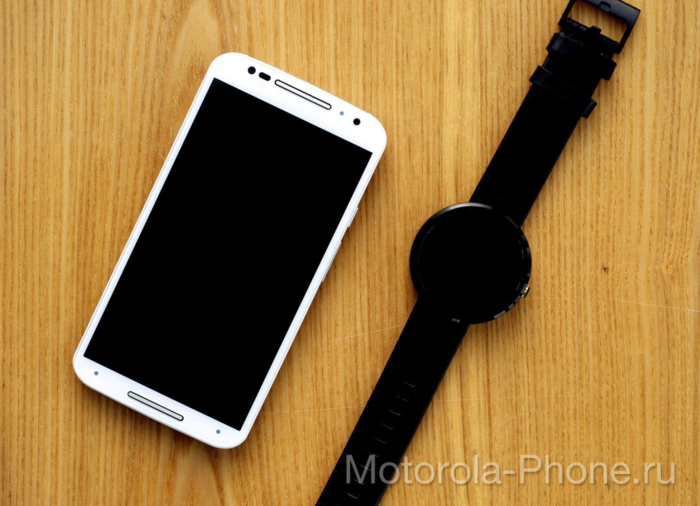 Motorola-Moto-X-Bamboo-13