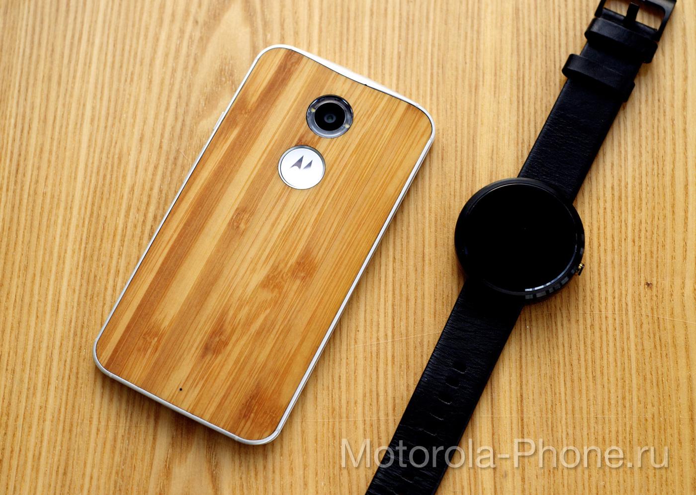 Motorola-Moto-X-Bamboo-14