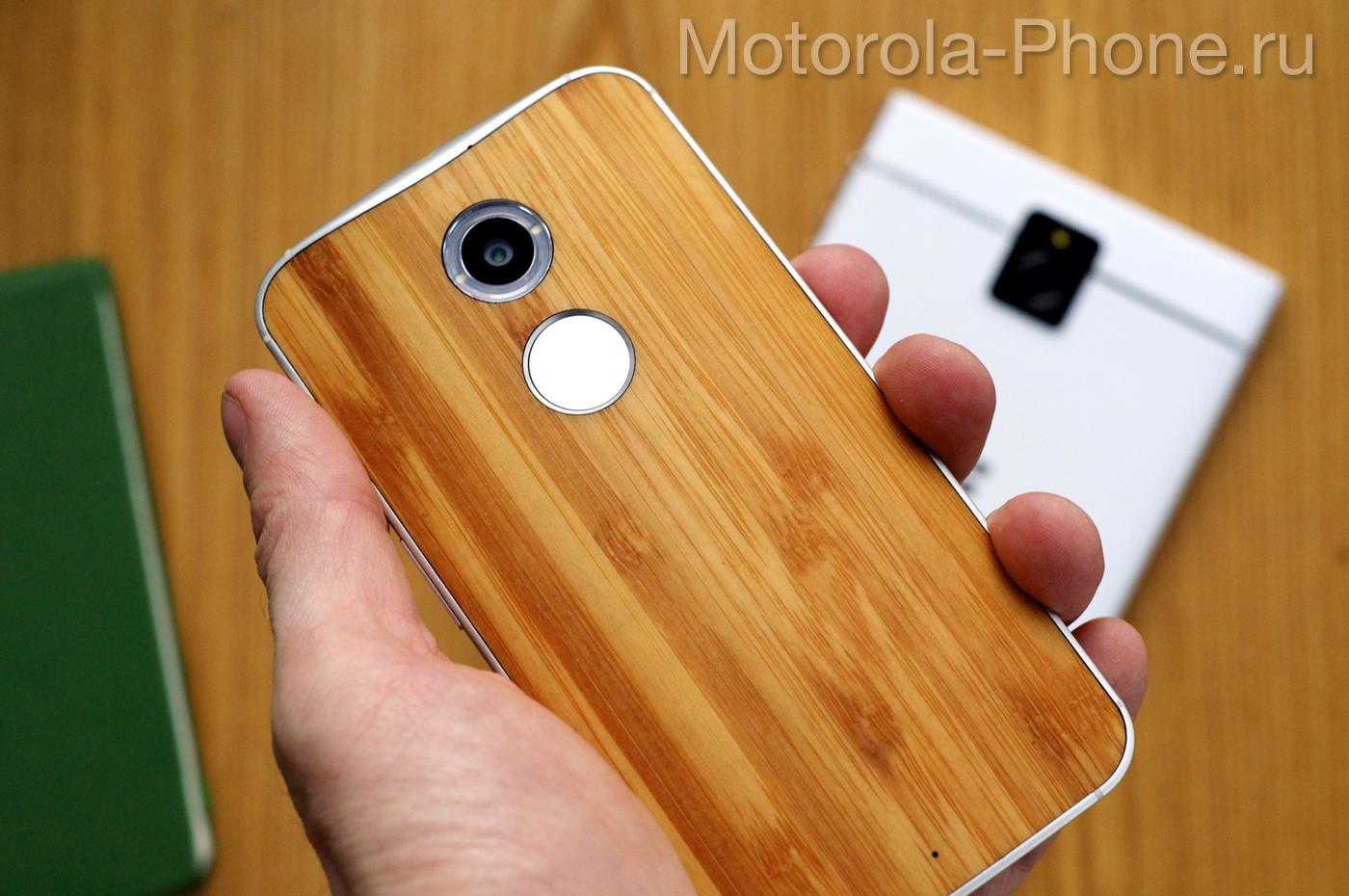 Motorola-Moto-X-Bamboo-16