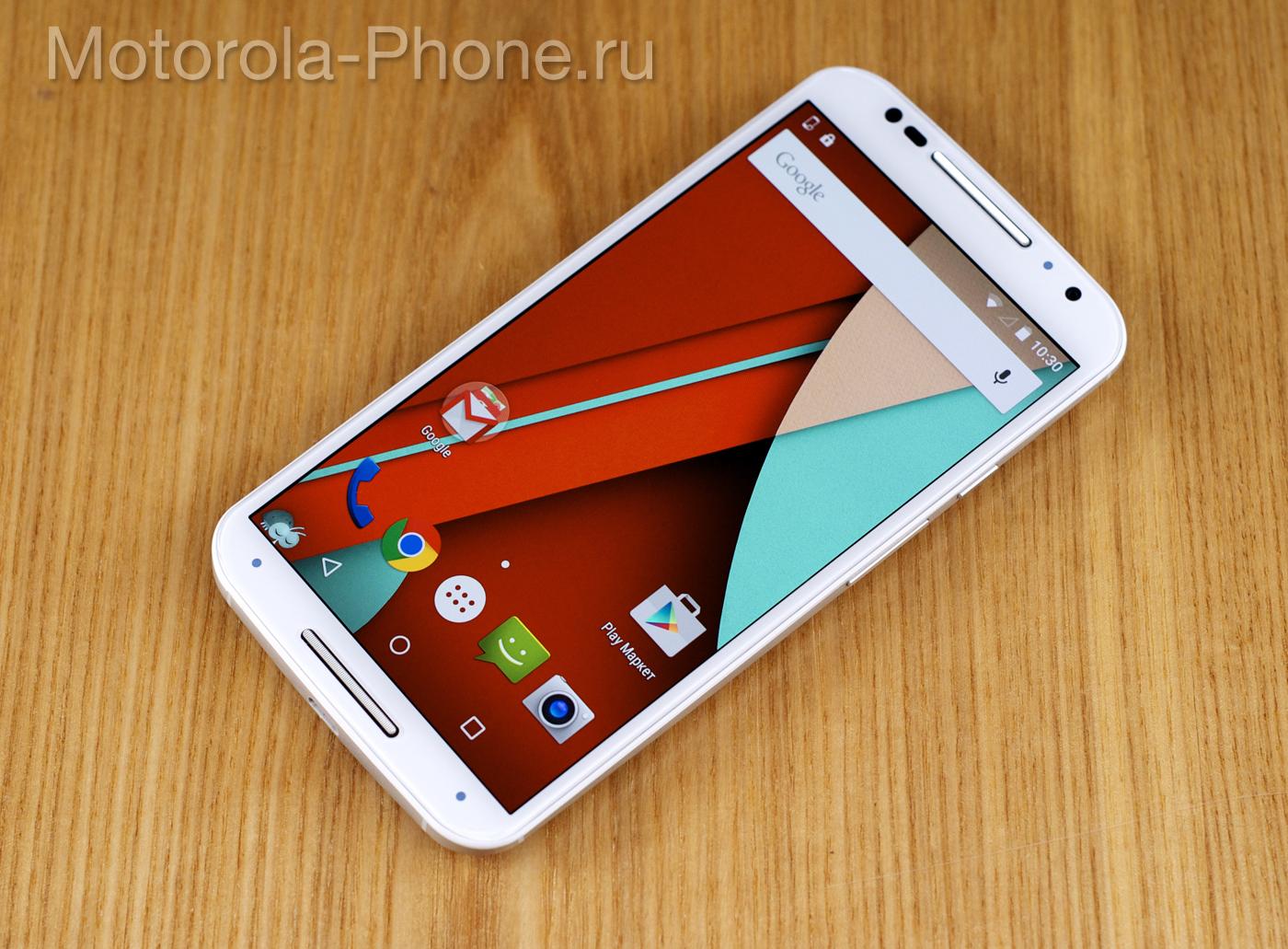Motorola-Moto-X-review-01