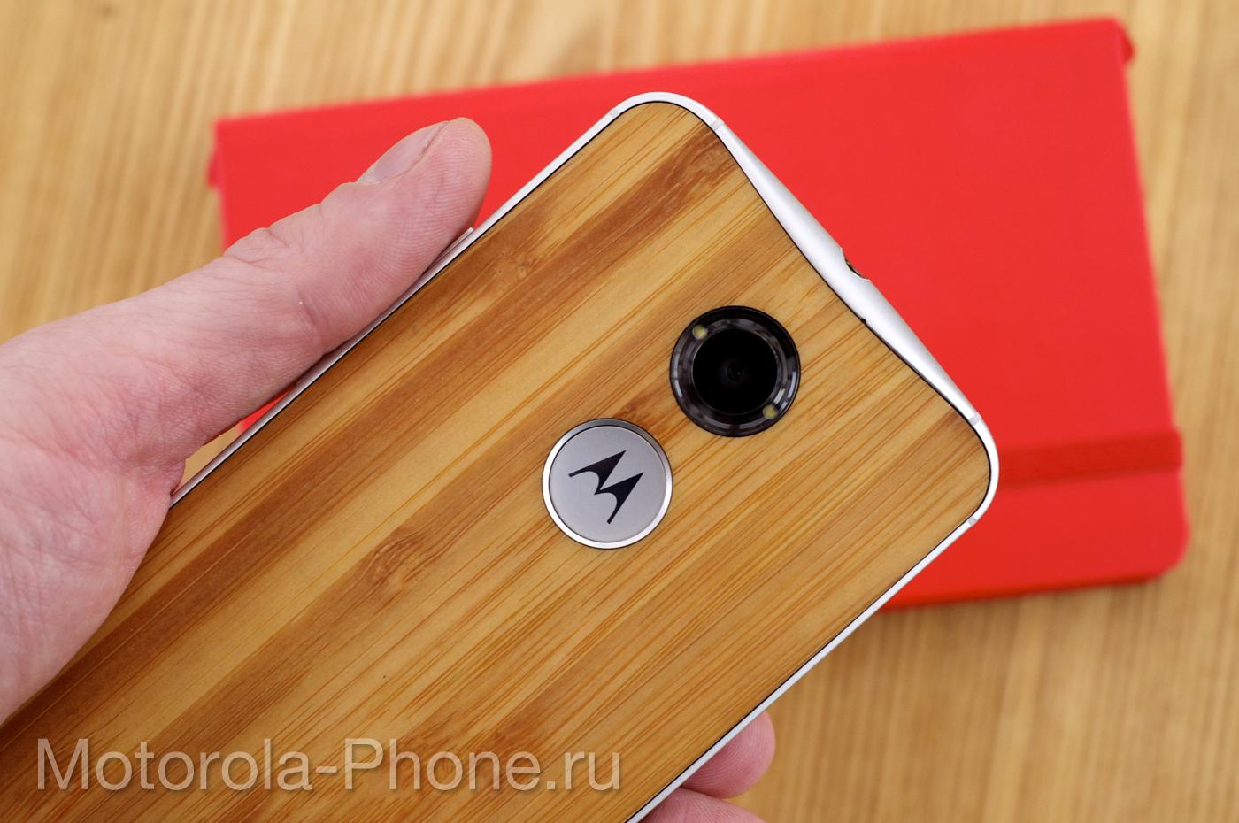 Motorola-Moto-X-review-14