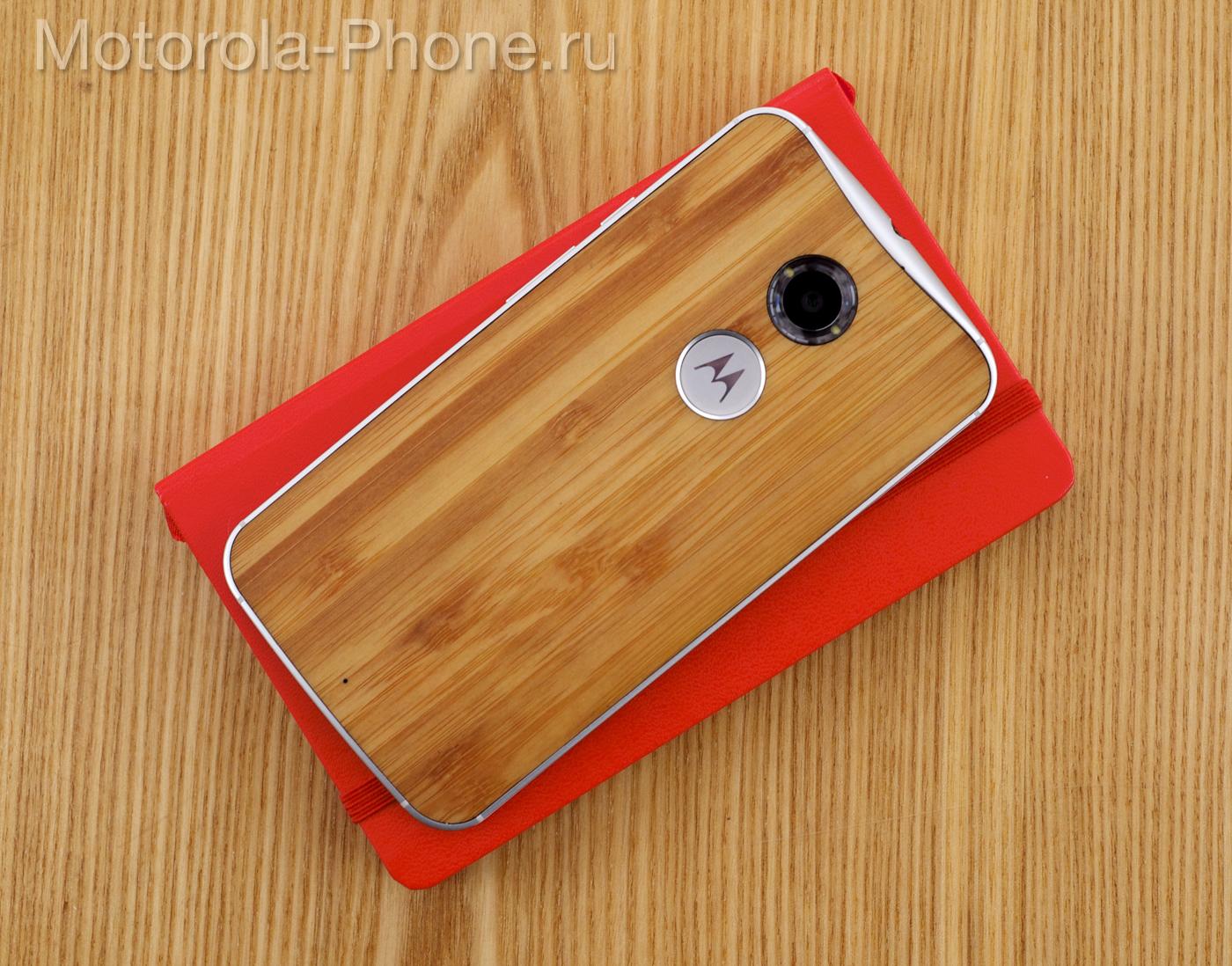 Motorola-Moto-X-review-17