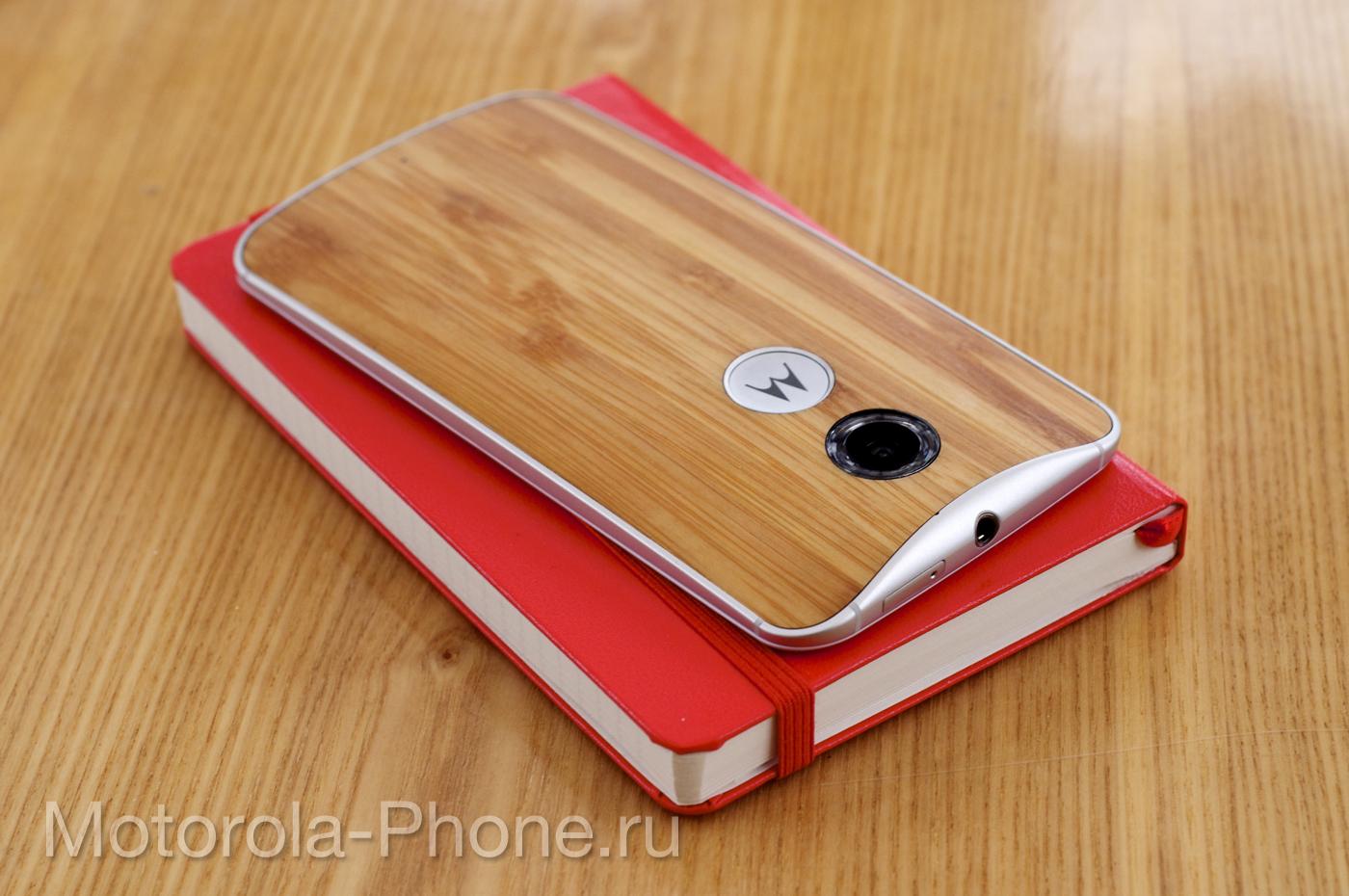 Motorola-Moto-X-review-18
