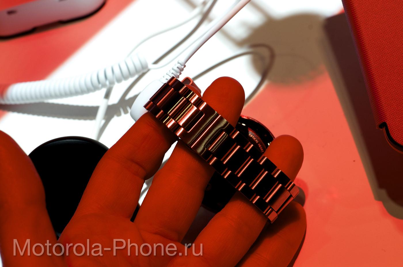 Motorola-MWC2015-10