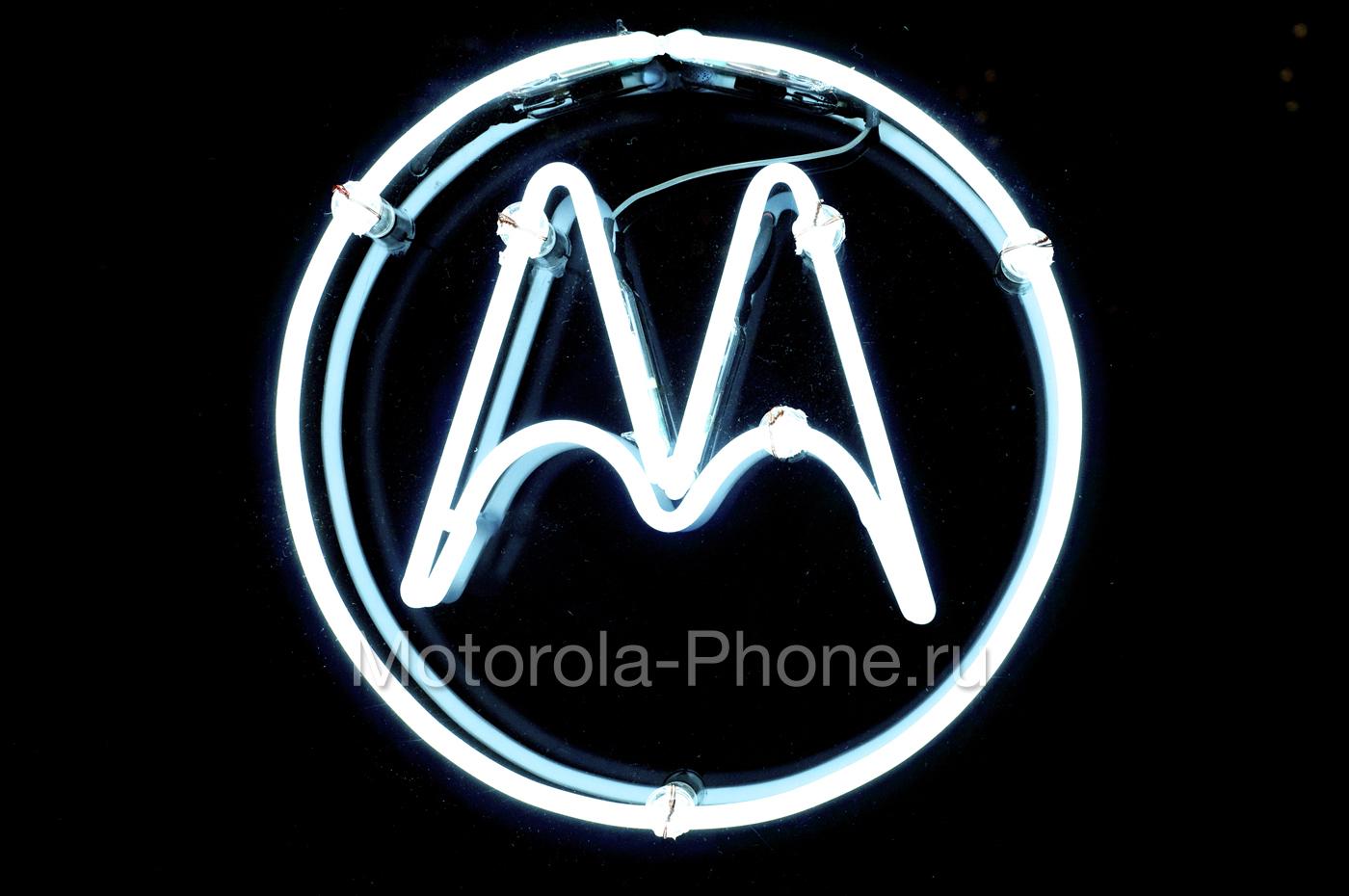 Motorola-MWC2015-14