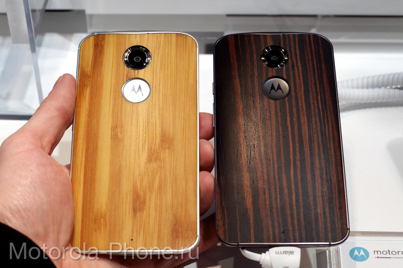 Motorola-MWC2015-22