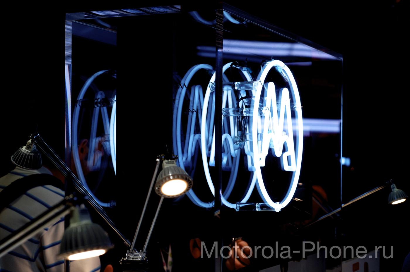 Motorola-MWC2015-25