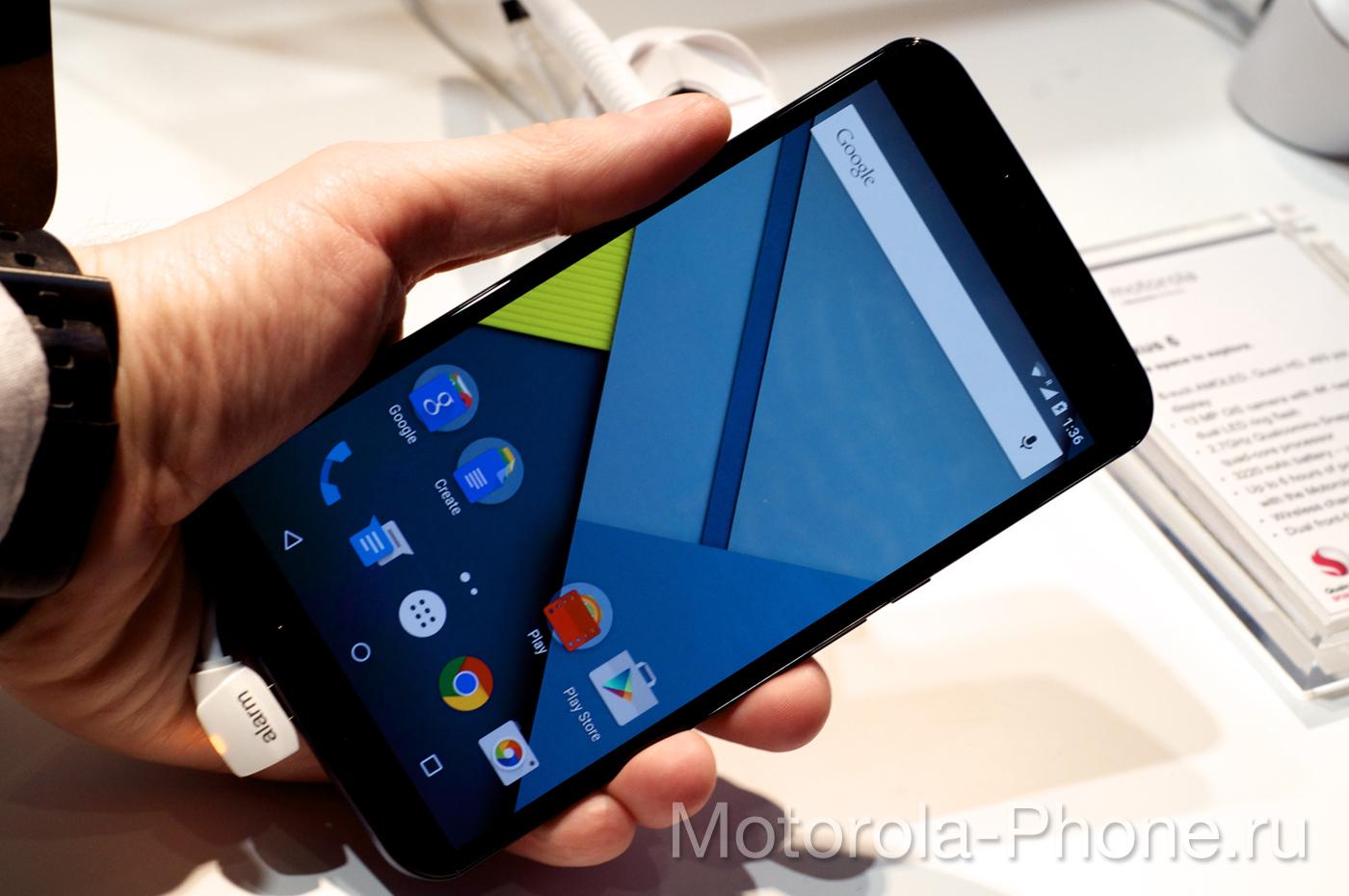 Motorola-MWC2015-27