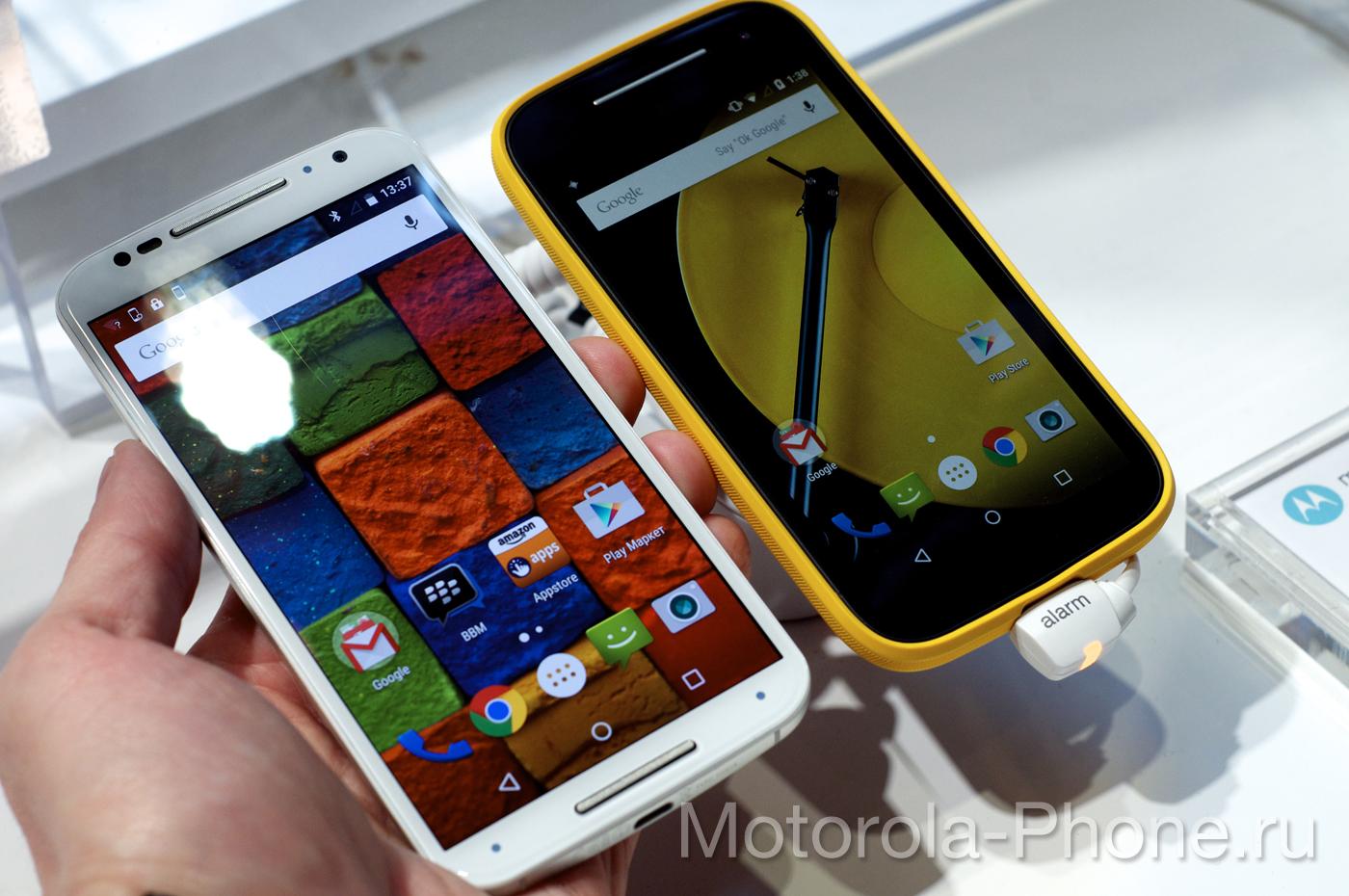 Motorola-MWC2015-31